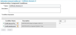 Certificate_Renewal_CC