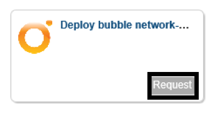 vRA-Bubble-39